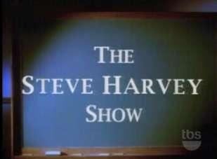 File:Steve harvey show.jpg