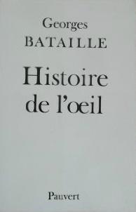 Georges Bataille Histoire De L'oeil Pdf : georges, bataille, histoire, l'oeil, Story, Wikipedia