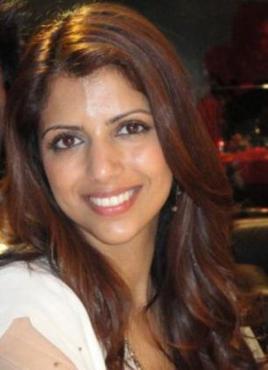 Murder Of Anni Dewani Wikipedia