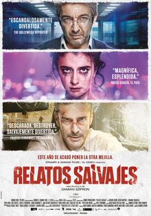 https://i0.wp.com/upload.wikimedia.org/wikipedia/en/5/5e/Relatos_salvajes.jpg