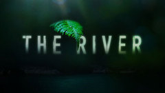 The River (U.S. TV series)