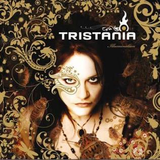 File:TristaniaIllumination.jpg