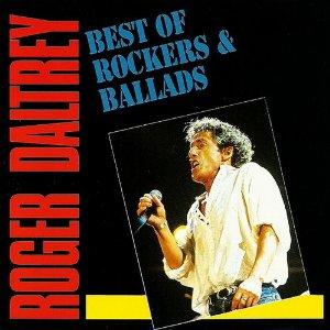 Best of Rockers  Ballads  Wikipedia