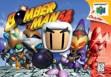 https://i0.wp.com/upload.wikimedia.org/wikipedia/en/5/5f/Bomberman_64.jpg