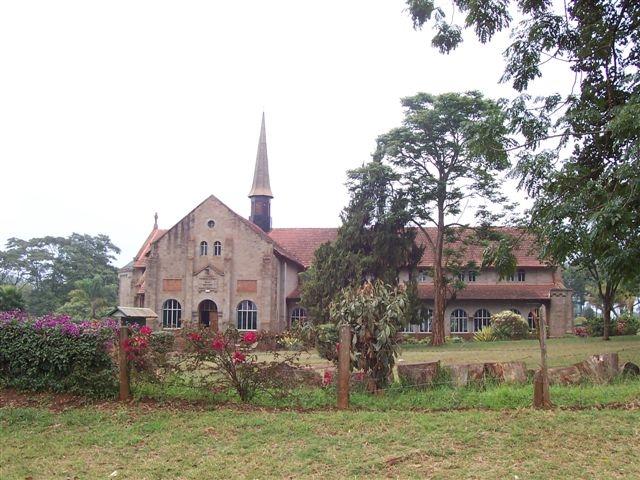 Hilarious Origin of Names of Towns and Locations in Kenya | Kenyan