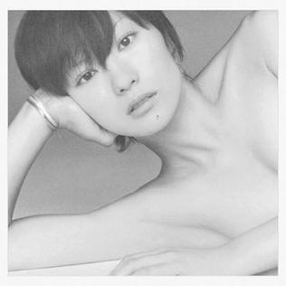 Ringo No Uta (ringo Sheena Song) Wikipedia