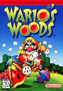 Wario's Woods NES.jpg