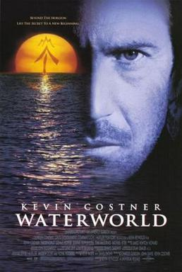 https://i0.wp.com/upload.wikimedia.org/wikipedia/en/5/5f/Waterworld.jpg