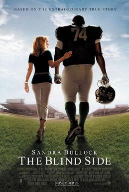 The Blind Side (film)