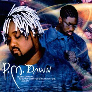 PM Dawn
