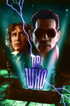 Doctor Who 1996 poster.jpg