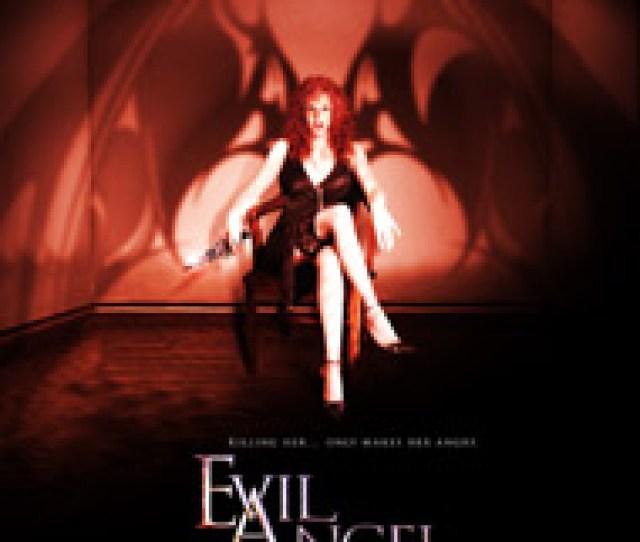 Evil Angel Film