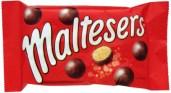 Maltesers - Wikipedia