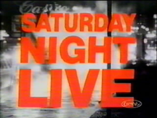 Saturday Night Live (season 9)