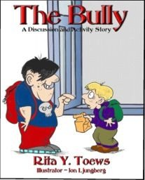 The Bully: A Discussion and Activity Story