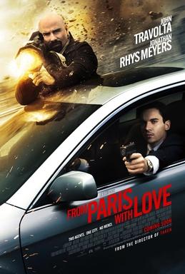 Eiffel I'm In Love 2 Full Movie : eiffel, movie, Paris, (film), Wikipedia