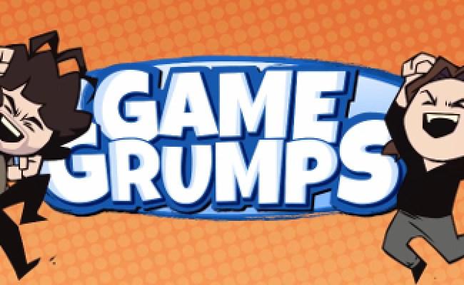 Game Grumps Wikipedia