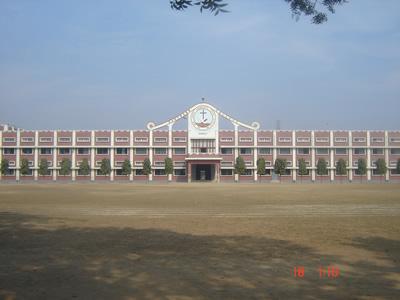 Hartmann College  Wikipedia