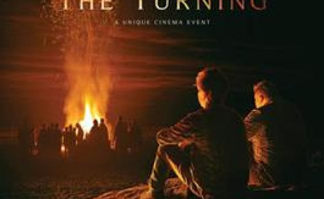 The Turning 2013 Film Wikipedia