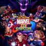 Marvel Vs Capcom Infinite Wikipedia