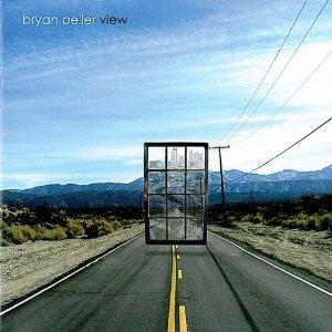 View (album)  Wikipedia