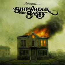 A Shipwreck in the Sand  Wikipedia