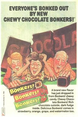 File:Bonkers Candy Ad.jpg
