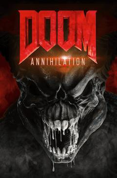 Doom: Annihilation streaming vf — streamingdivx
