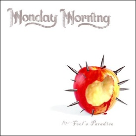 Fool's Paradise (Monday Morning album)