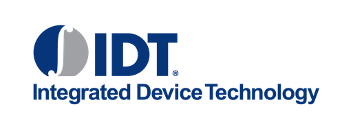 Integrated Device Technology  Wikipedia