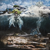 File:John Frusciante - The Empyrean.jpg