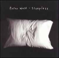 Sleepless (Peter Wolf album)