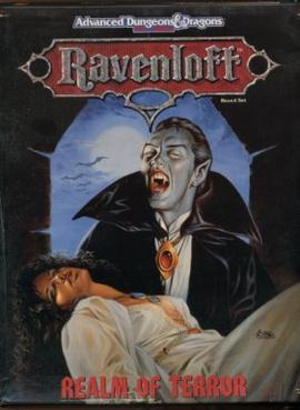 https://i0.wp.com/upload.wikimedia.org/wikipedia/en/6/65/TSR1053_Ravenloft_Realm_of_Terror.jpg