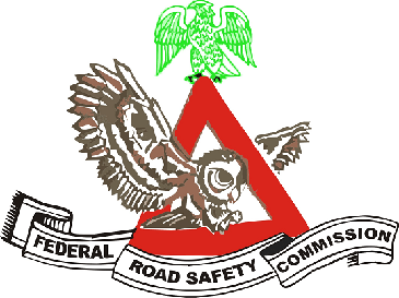 federal road safety corps