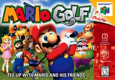 Mario Golf box.jpg