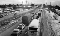 File:QEW from Mimico, February 3, 1958.png - Wikipedia