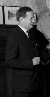 Ralph Freeman 1911 1998 Wikipedia