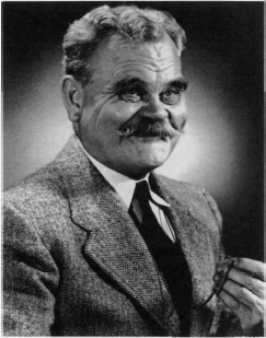 Robert P T Coffin  Wikipedia