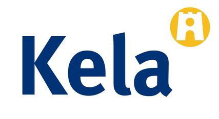 Image Result For Kela