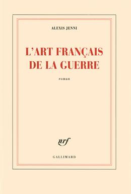 L Art Français De La Guerre : français, guerre, L'Art, Français, Guerre, Wikipedia