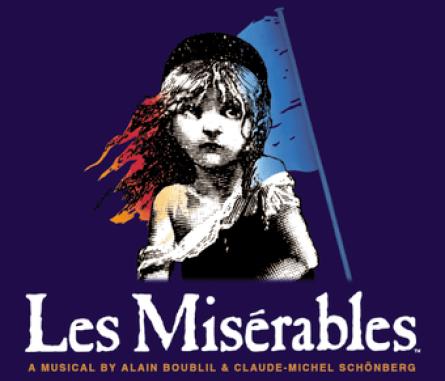 Les Misérables (musical)