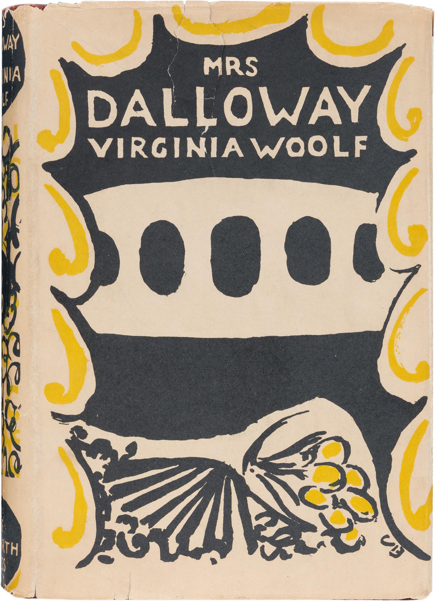 Mrs. Dalloway cover.jpg