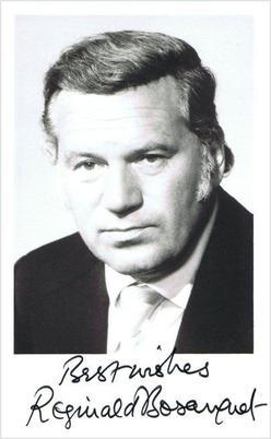 Reginald Bosanquet  Wikipedia