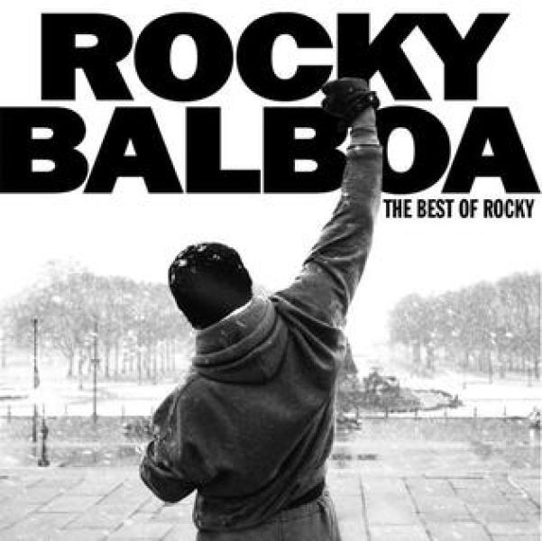 Quotes From The Movie Rocky Inspire 99