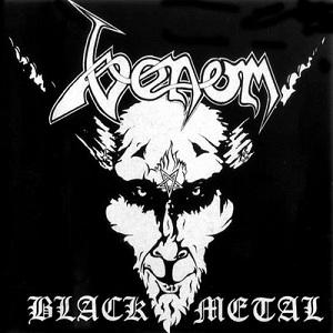 File:Venomblackmetal.jpg