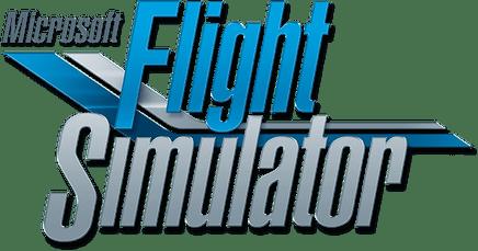 microsoft flight simulator wikipedia