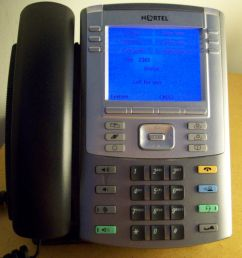 current 1140e ip set for use on bcm and cs1000 2100 nortel avaya systems [ 2592 x 1944 Pixel ]