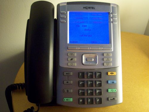 small resolution of current 1140e ip set for use on bcm and cs1000 2100 nortel avaya systems