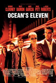 File:Ocean's Eleven 2001 Poster.jpg