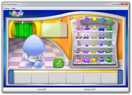 Purble Place 7.png